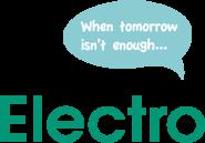 Elektriker Höganäs